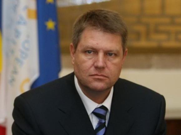 Dosarul de incompatibilitate al lui Iohannis va fi judecat la ICCJ, pe 14 ianuarie