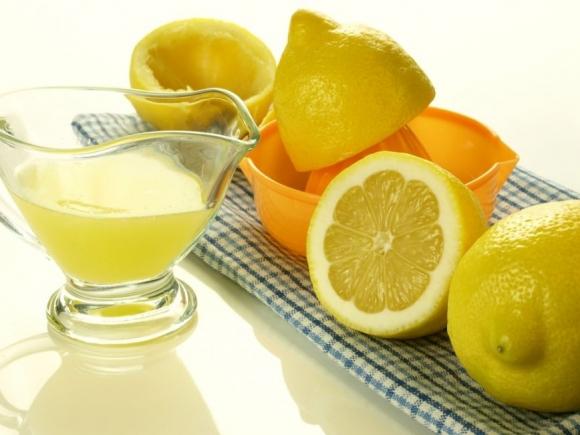 Cele mai bune alimente pentru o detoxifiere rapidă după Paşte