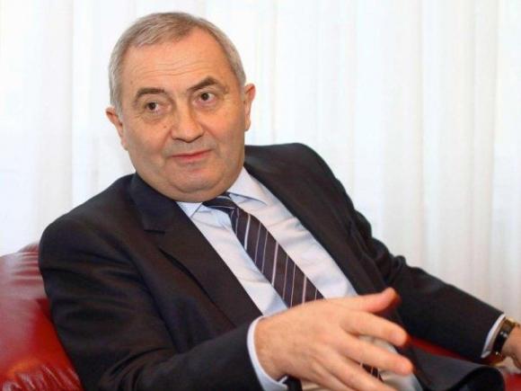 Comănescu: România e interesată de procesul de reforme din Republica Moldova