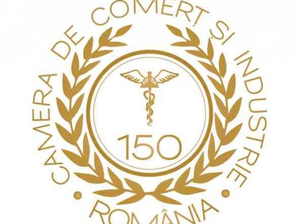 CCIR organizează pe 17 mai întrunirea Comitetului Național ICC România