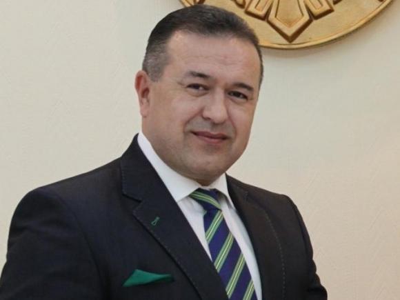 Mihai Daraban: CCIR se va implica direct in susținerea exportului românesc