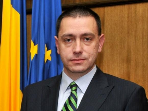 Fifor: Solicităm premierului să explice și situația bebelușilor din Argeș