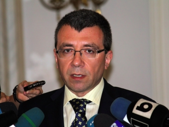 Mihai Voicu: Propunerea de a înființa o comisie de anchetă privind statul de drept, un demers ridicol