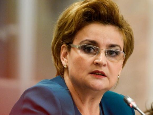 Ministrul Mediului: Vom înăspri foarte mult controalele silvice, pentru a împiedica defrișările