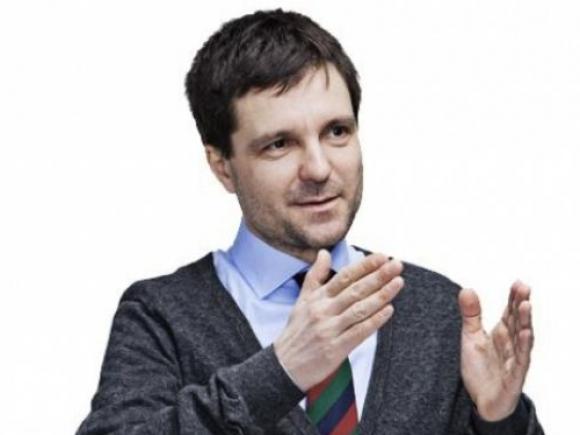 Nicușor Dan: Am votat pentru un București necorupt, pentru o nouă clasă politică