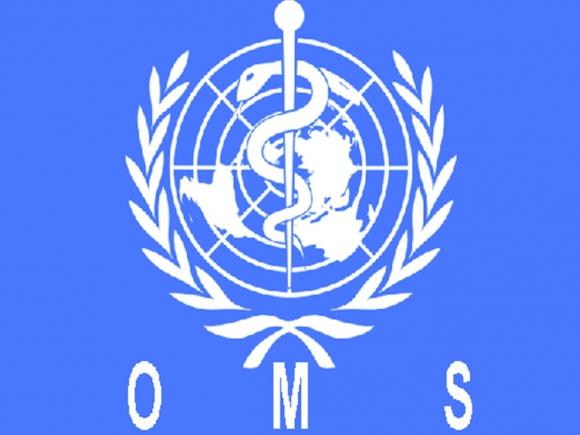 Pentru prima dată, un expert al OMS este afectat de Ebola