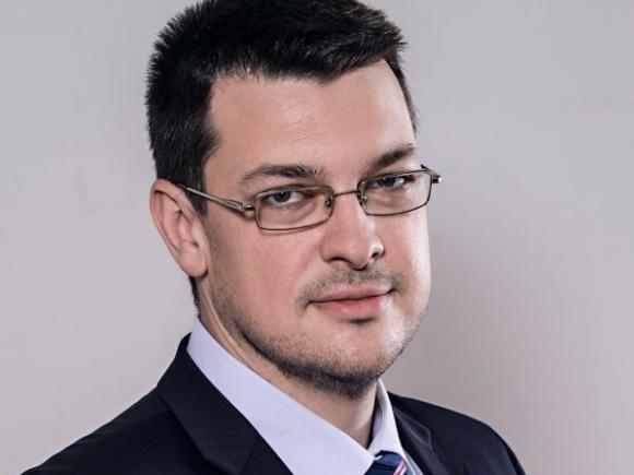 Raețchi solicită primarului Capitalei și consilierilor generali să susțină proiectul 'Marii grădini centrale'