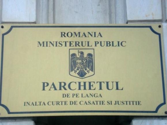 Patronii clubului Colectiv vor fi aduși cu mandat la Parchet
