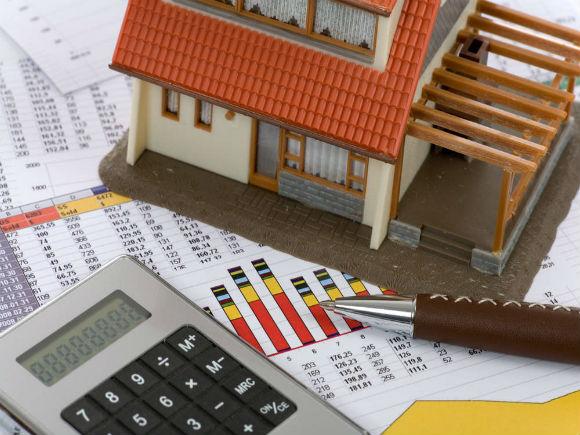 Preţul mediu al locuinţelor, în creștere față de luna precedentă