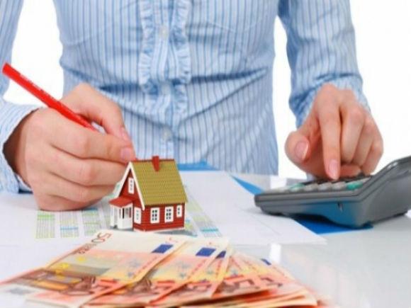 Peste 40% dintre români, activi pe piața imobiliară