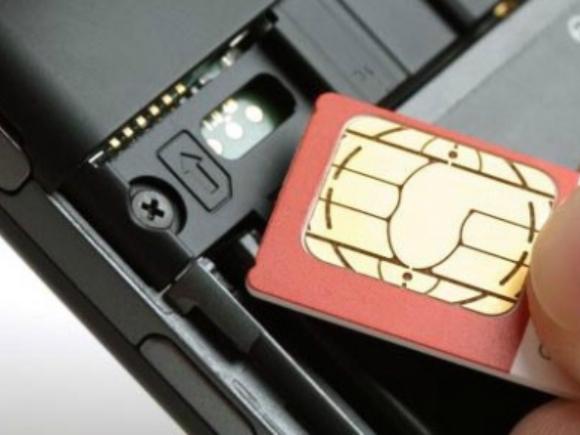 CCR a decis: Cartelele prepay pot fi cumpărate fără furnizarea datelor de identitate