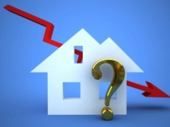 România, printre cele mai puternice scăderi din UE ale preţurilor locuinţelor în primul trimestru