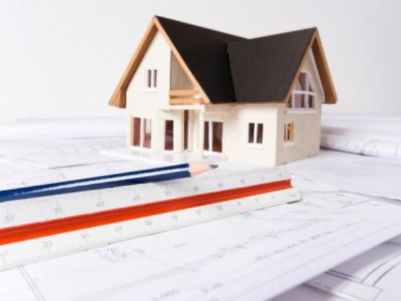 Zamfir: Programul Prima casă nu va dispărea ca efect al aplicării Legii dării în plată