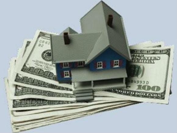 Băncile nu vor mai putea urmări clienţii cu credite ipotecare după vânzarea imobilului în garanţie