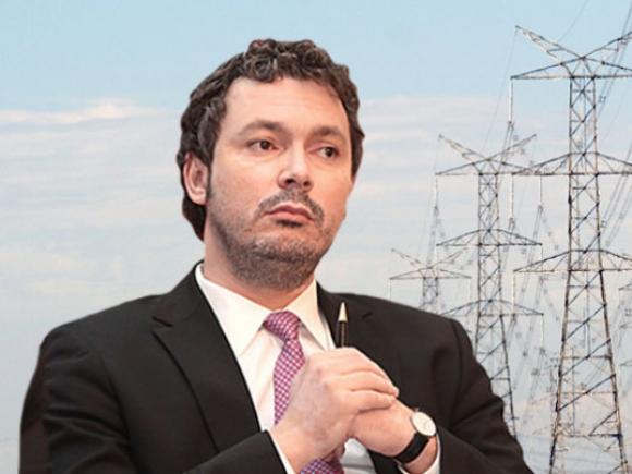 Răzvan Nicolescu: Vom deveni independenți de importurile de gaz. În Marea Neagră nu se caută gaze de șist, ci gaz clasic