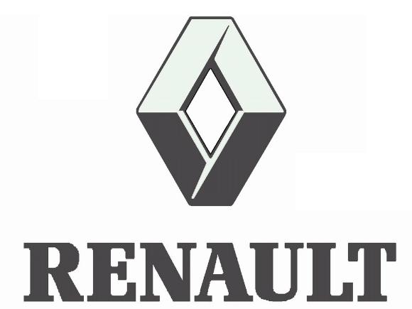 Renault, pe punctul de a semna un acord pentru construcţia unei uzine în China