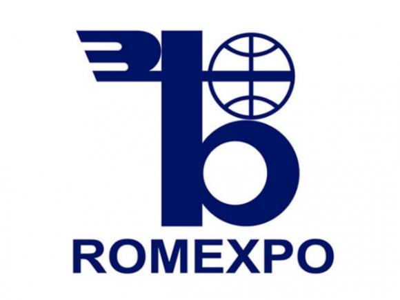 Romexpo, creștere puternică în 2015: Peste 820.000 de vizitatori și circa 600.000 de metri pătrați suprafață închiriată