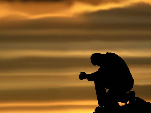 Izolarea sporeşte riscul unui deces prematur