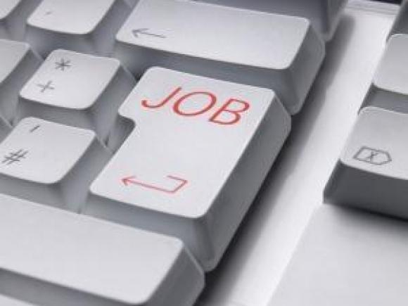 Studiu: Românii lucrează cel mai mult din UE pe parcursul unei săptămâni