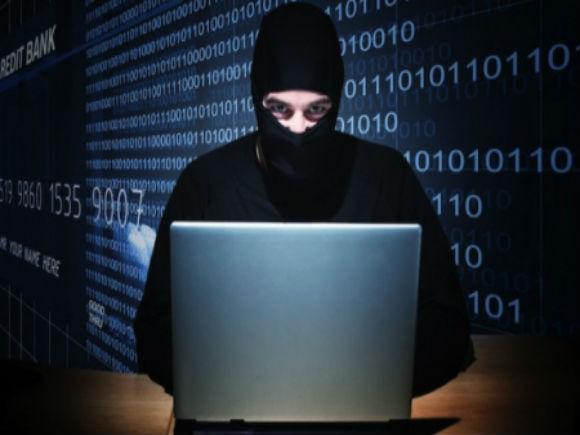 SUA, Franța, Germania și China, ținte ale spionajului informatic