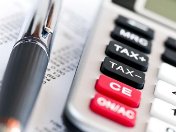 Comisia pentru transporturi a Senatului, aviz negativ la cererea de reexaminare a Codului fiscal