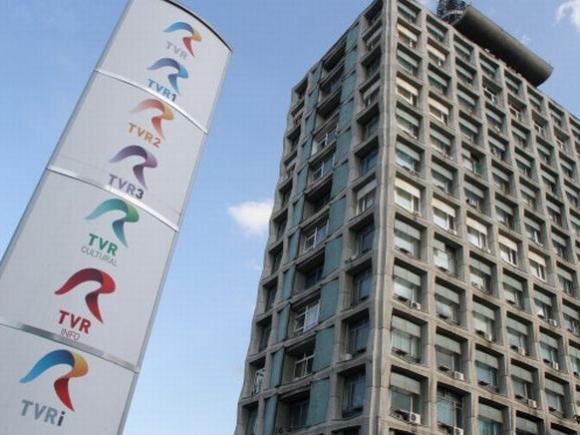 Camera Deputaților: Propunerea legislativă referitoare la intrarea în insolvență a SRTV, adoptată tacit