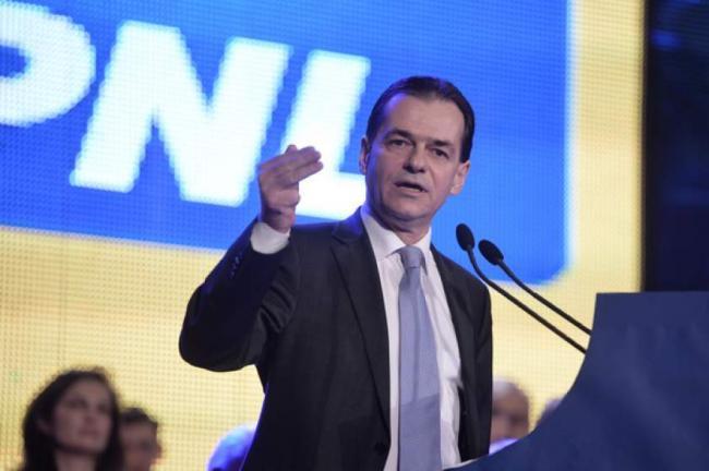 ludovic-orban-in-batalia-electorala-care-va-urma-in-2019-pnl-va-fi-alaturi-de-klaus-iohannis-18621380