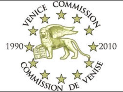 venice_commission_081213