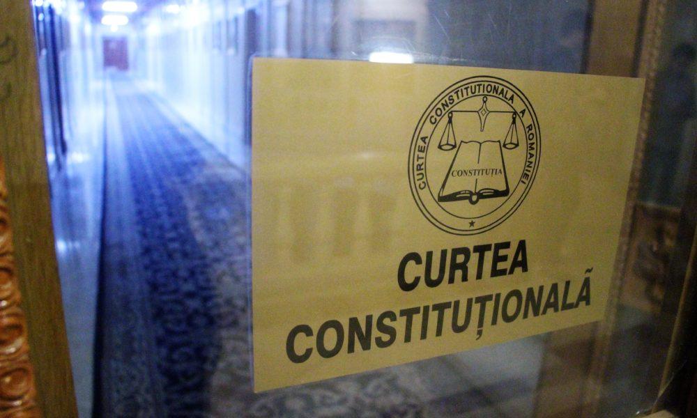 IMG_8385-Curtea-Constitutionala-ccr-1000x600