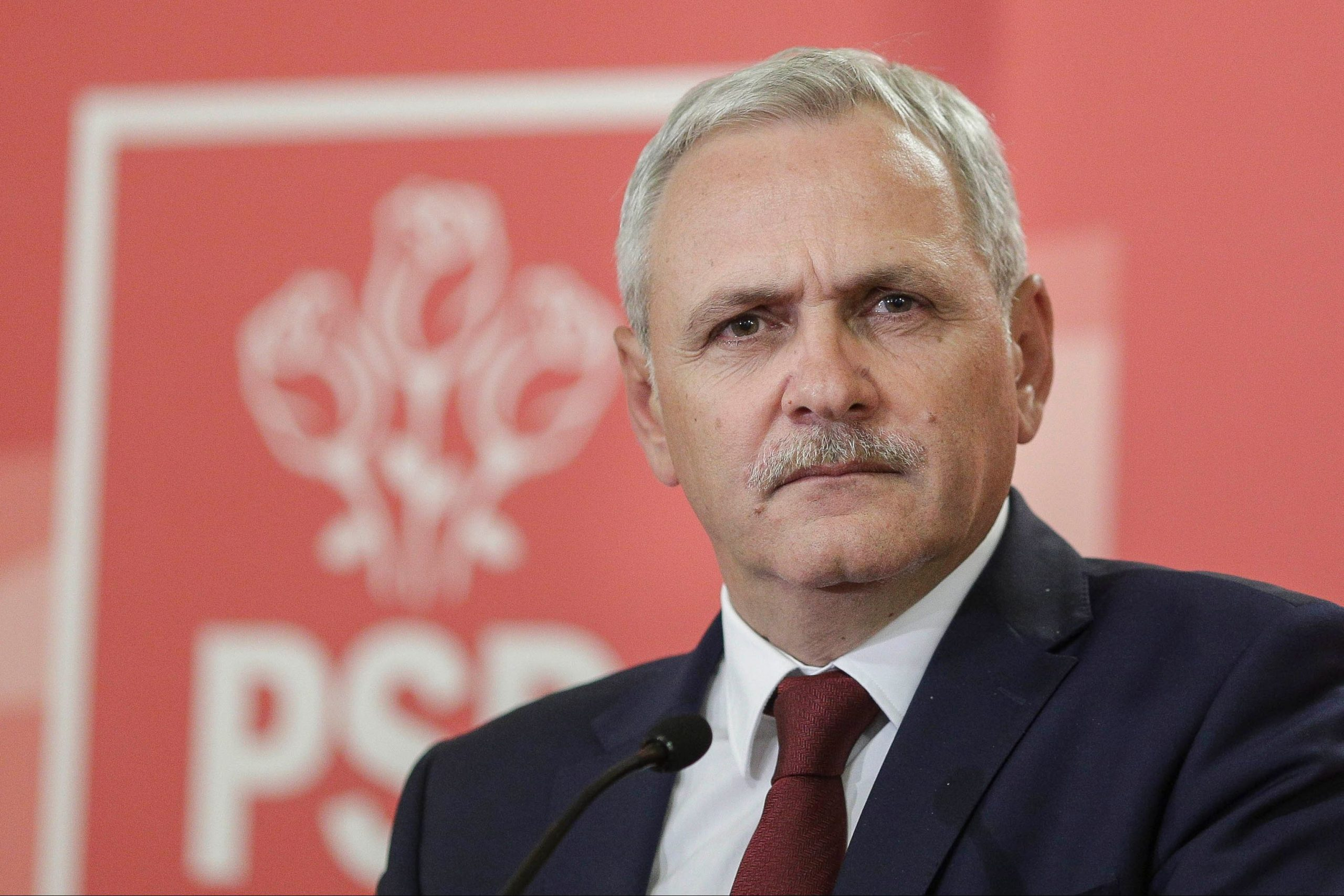 dragnea-eoficial