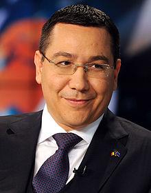 Victor_Ponta_debate_November_2014
