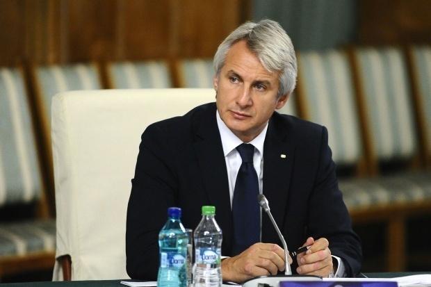 cine-este-eugen-orlando-teodorovici-propunerea-pentru-ministerul-finantelor-505276