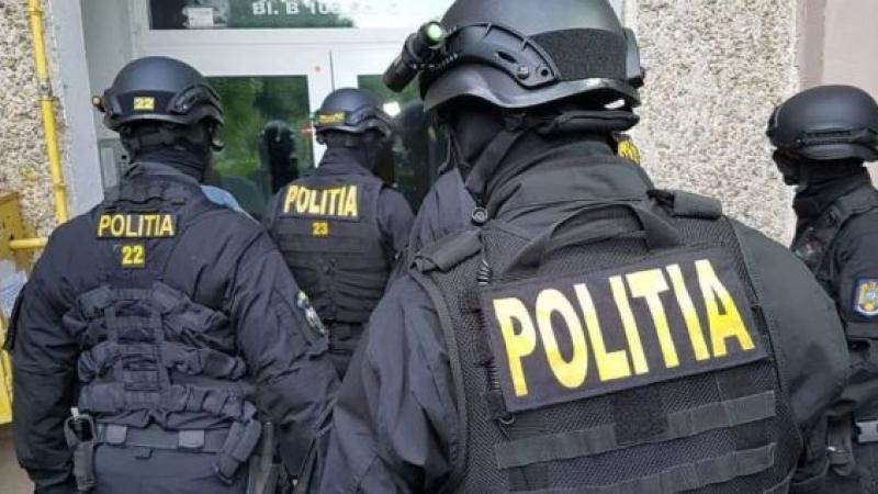 politia-romana-a-anuntat-primele-masuri-privind-perchezitiile-la-o-adresa-gresita-din-bucuresti-din-februarie-275092