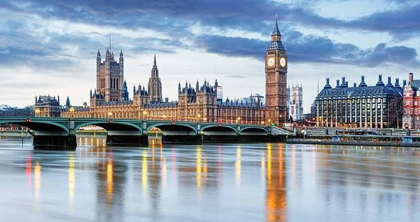 Londra-850x450