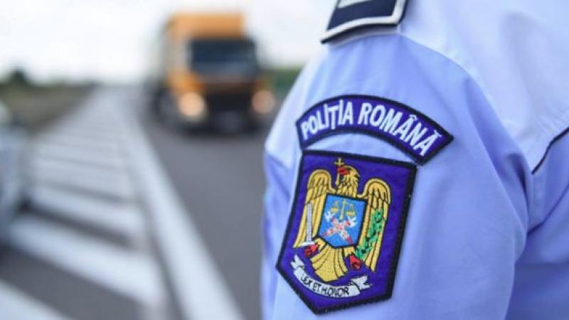politia-romana-se-face-de-ras-298393